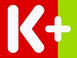 Xem K+ bằng phần mềm VLC