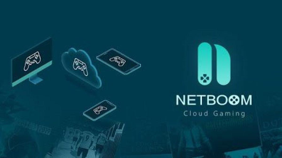 Netboom1
