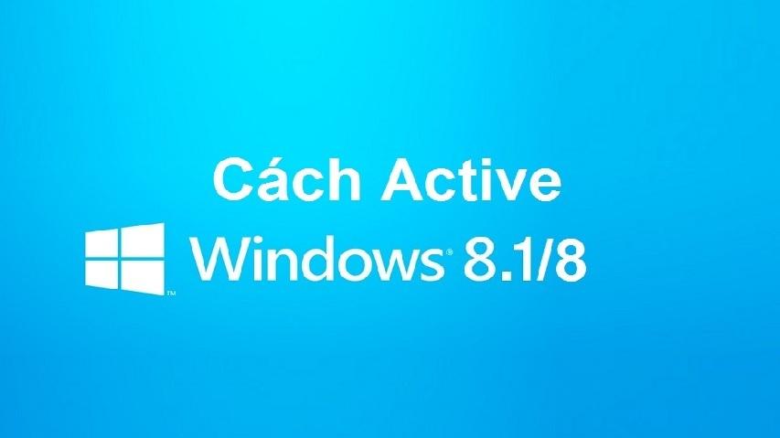 active win 8 8 1 bang cmd