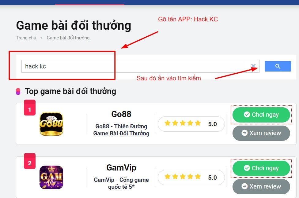 APP Hack Kim Cương Free Fire