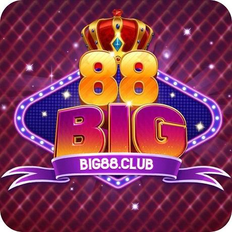 big88