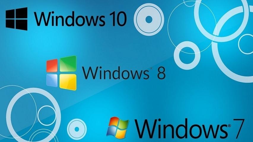 cach active windows 7 8 10 bang phan mem