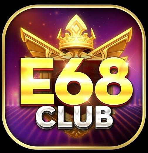 E68 CLub