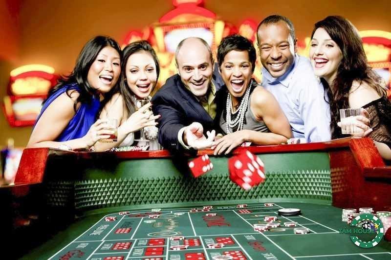 game bai casino 1
