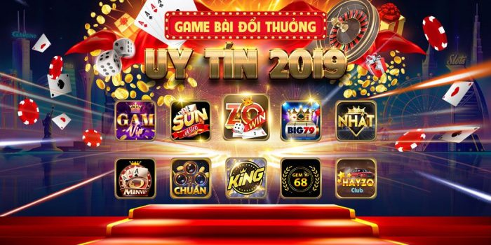 game bai doi thuong1 1