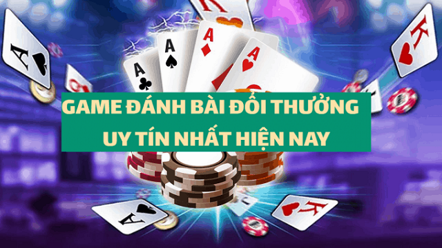 game bai doi thuong2 1