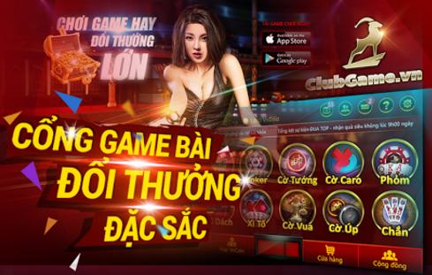 game bai doi thuong3