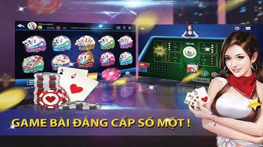 game bai doi thuong7