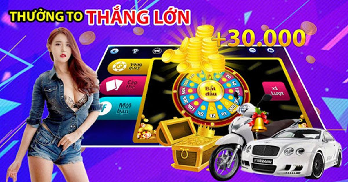 game bai doi thuong8 1