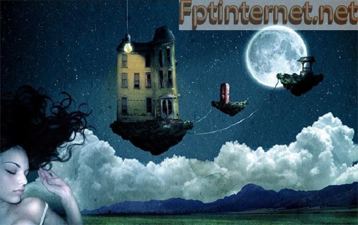 Ngủ MƠ THẤY DÊ Là Điềm Báo Gì? Đánh Số Gì Dễ Trúng? 5 FPT INTERNET - Lắp Mạng FPT - Lắp Wifi FPT - Lắp Internet FPT