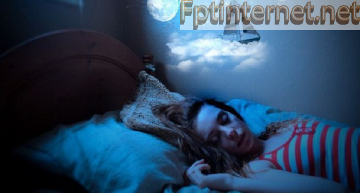 Ngủ MƠ THẤY DÊ Là Điềm Báo Gì? Đánh Số Gì Dễ Trúng? 3 FPT INTERNET - Lắp Mạng FPT - Lắp Wifi FPT - Lắp Internet FPT