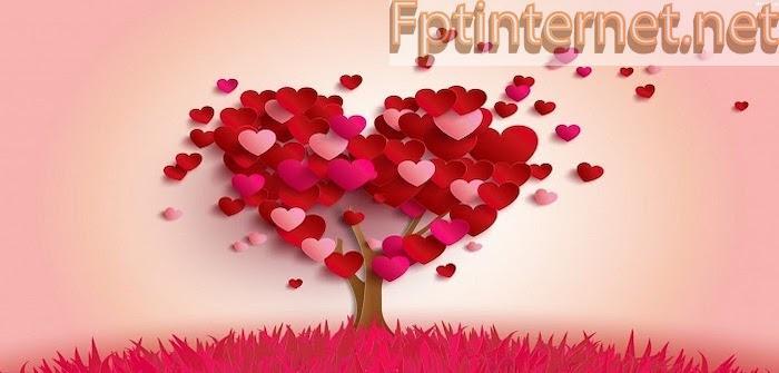 Ngủ mơ hôn người yêu cũ có nghĩa là gì? Đánh số mấy? 2 FPT INTERNET - Lắp Mạng FPT - Lắp Wifi FPT - Lắp Internet FPT