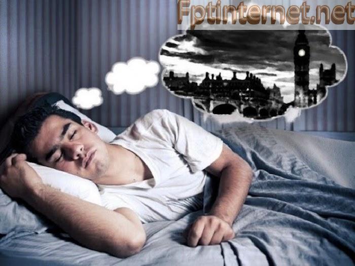 Ngủ mơ thấy Rắn cắn là điềm gì? Lành hay Dữ? Đánh con số mấy? 2 FPT INTERNET - Lắp Mạng FPT - Lắp Wifi FPT - Lắp Internet FPT
