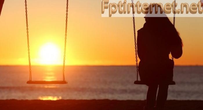 Ngủ Mơ Thấy QUAN TÀI Dữ Hay Lành? Đánh Con Gì? 1 FPT INTERNET - Lắp Mạng FPT - Lắp Wifi FPT - Lắp Internet FPT