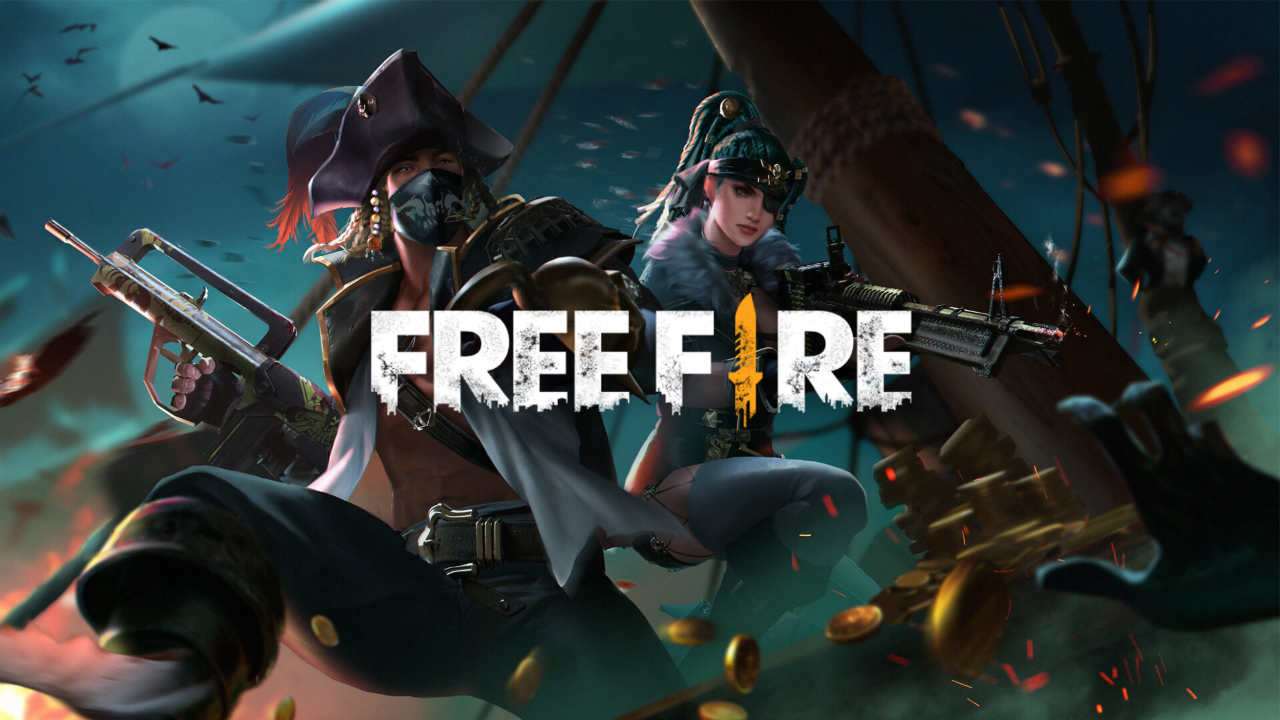 share acc free fire mien phi
