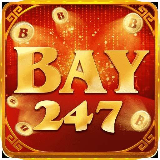 bay247 club