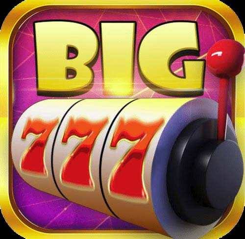 big777