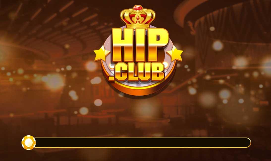 hip club