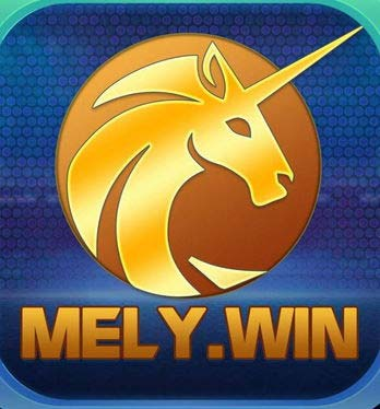 mely win