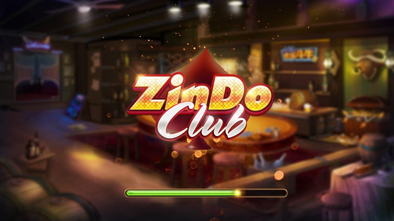 zindo club