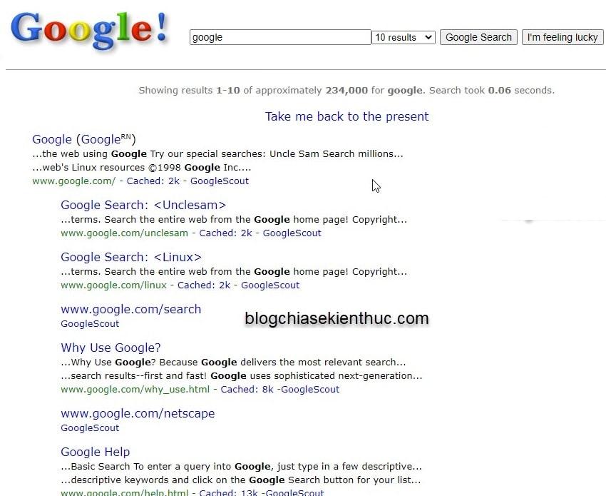 tu-khoa-thu-vi-khi-ban-tim-kiem-tren-google-search (2)