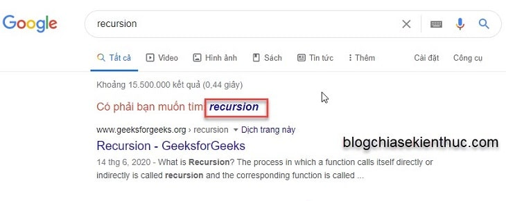 tu-khoa-thu-vi-khi-ban-tim-kiem-tren-google-search (3)