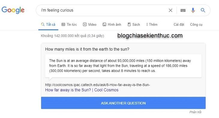 tu-khoa-thu-vi-khi-ban-tim-kiem-tren-google-search (5)