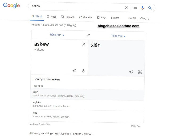 tu-khoa-thu-vi-khi-ban-tim-kiem-tren-google-search (8)