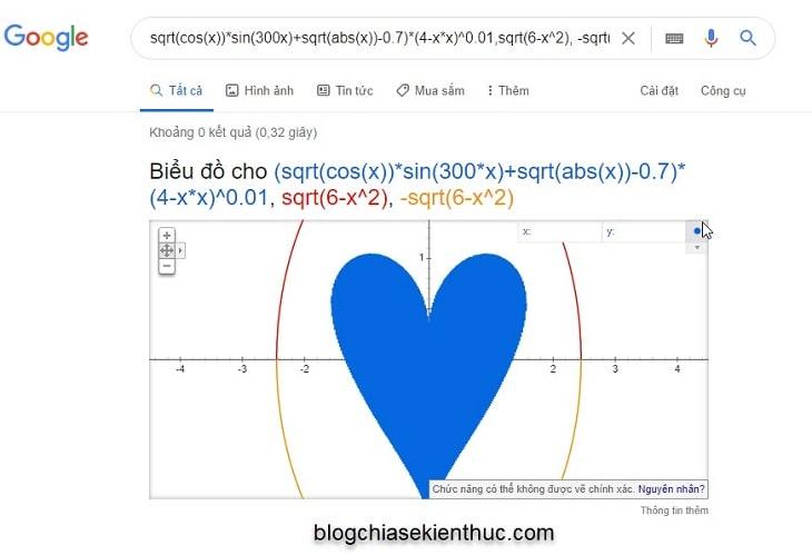 tu-khoa-thu-vi-khi-ban-tim-kiem-tren-google-search (11)