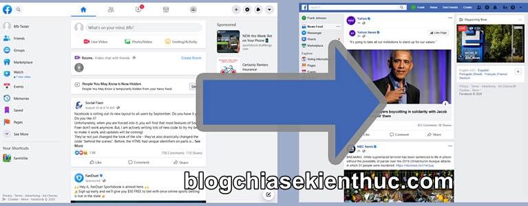 cach-su-dung-giao-dien-cu-cua-facebook (3)