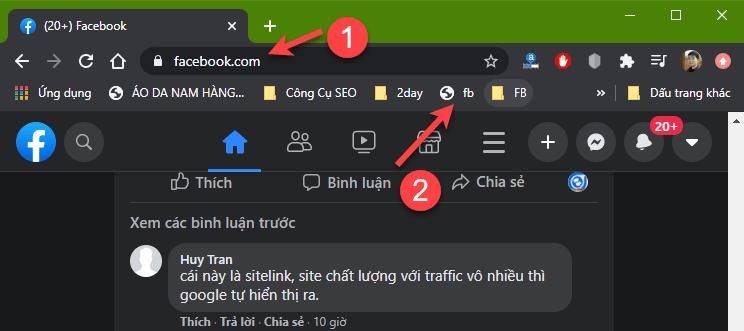 quay-tro-lai-giao-dien-cu-cua-facebook-3