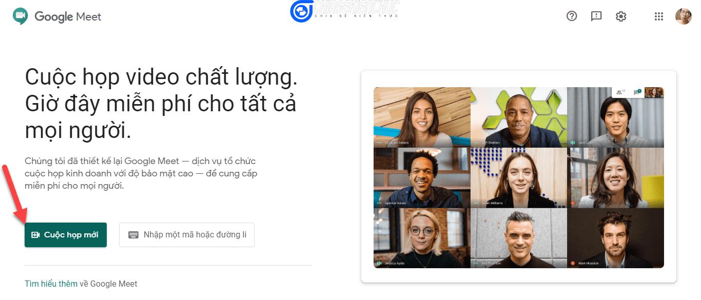 cach-su-dung-google-meet (2)