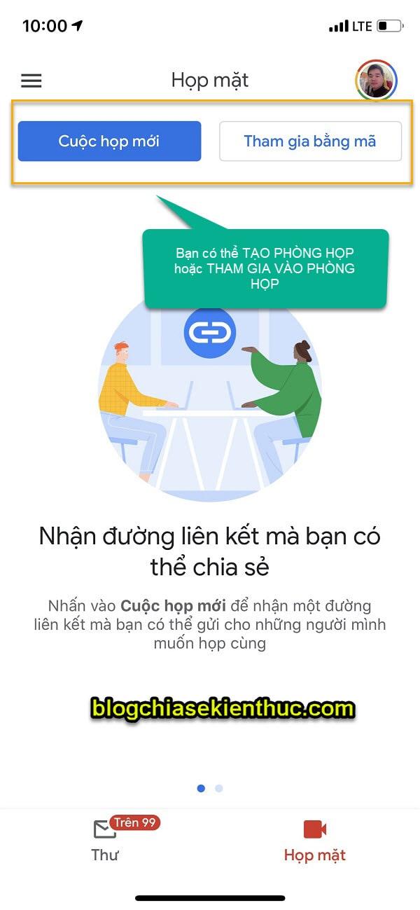 tao-cuoc-hop-voi-google-meet-tren-smartphone-2