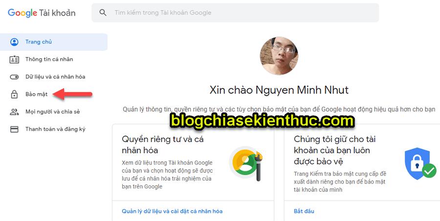 cach-bao-ve-tai-khoan-google (2)