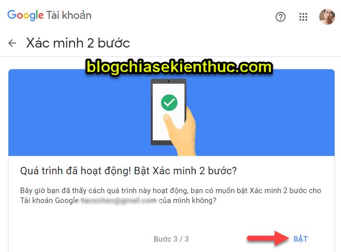 cach-bao-ve-tai-khoan-google (9)