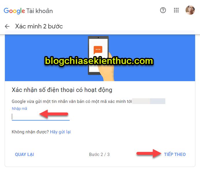 cach-bao-ve-tai-khoan-google (8)