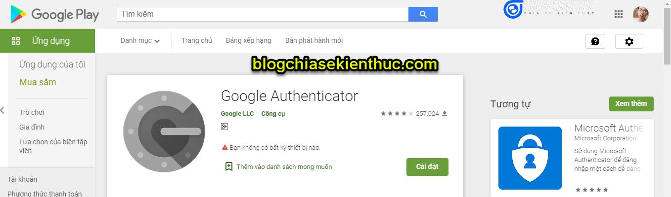 cach-bao-ve-tai-khoan-google (12)