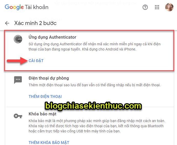 cach-bao-ve-tai-khoan-google (10)