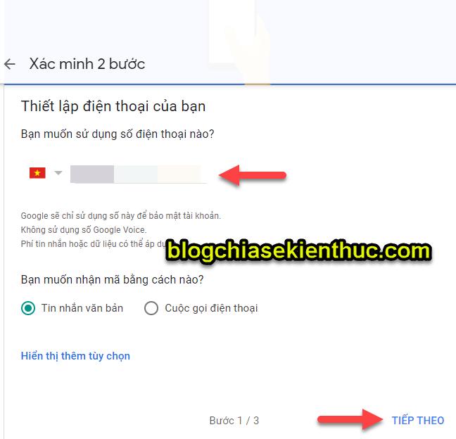 cach-bao-ve-tai-khoan-google (7)
