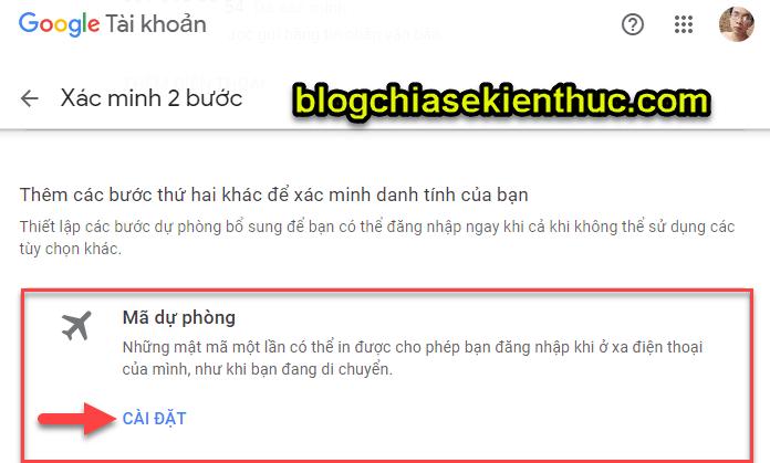 cach-bao-ve-tai-khoan-google (16)