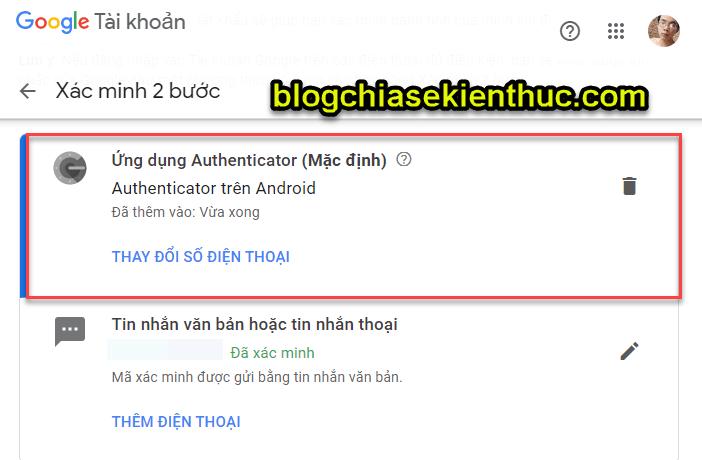cach-bao-ve-tai-khoan-google (15)