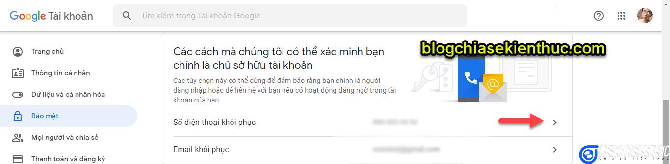 cach-bao-ve-tai-khoan-google (18)
