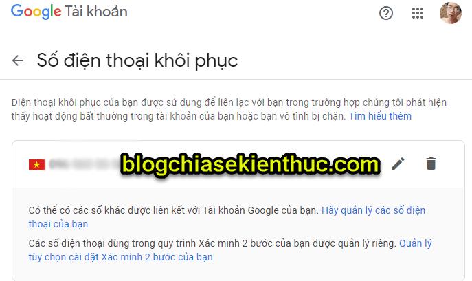 cach-bao-ve-tai-khoan-google (19)