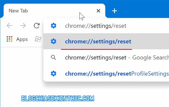 cach-reset-google-chrome-ve-mac-dinh (2)