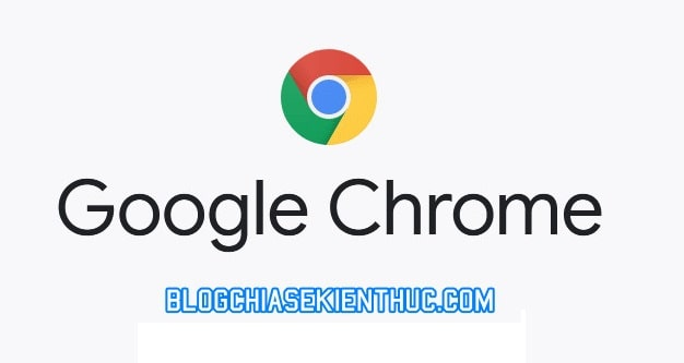 cach-reset-google-chrome-ve-mac-dinh (1)