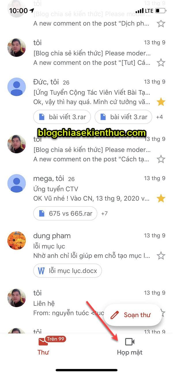 tao-cuoc-hop-voi-google-meet-tren-smartphone-1