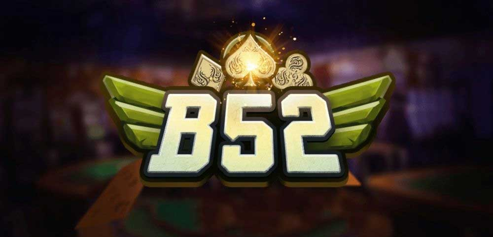 giới thiệu b52 club