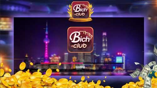 đánh giá bich club