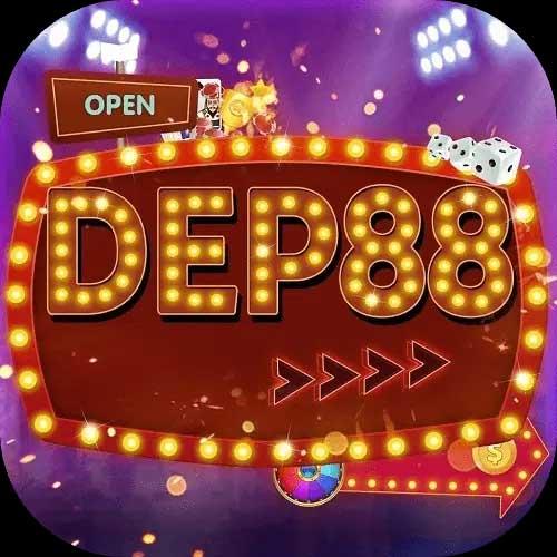 dep88