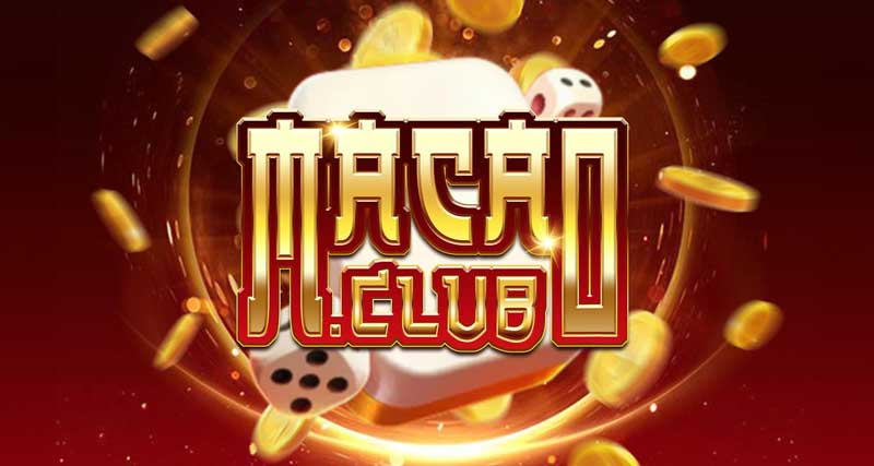 macau club
